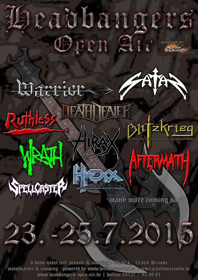 hexx-headbangers-poster